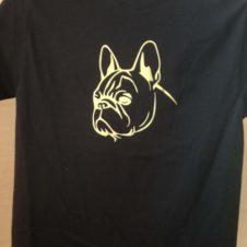 póló bulldog
