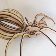 pók-lámpa-spider-lamp-dekoráció-3d