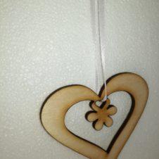 szív-heart-dekor-virág