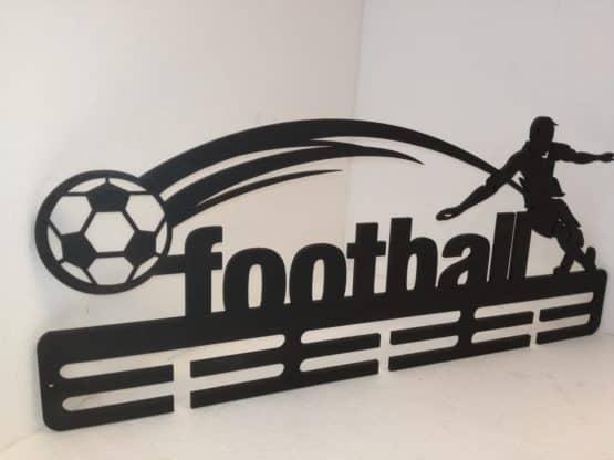 éremtartó-erem-foci-football-UEFA--labdarúgás