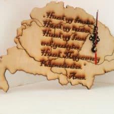 Nagy Magyarország- történelem- Trianon- 1920- magyar-ima