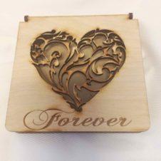 forever-gyűrű-ring-dszíves heart-box-doboz