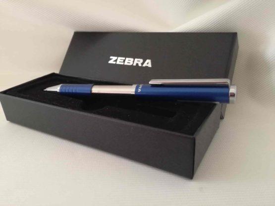 zebra- sl-f1-toll-pen