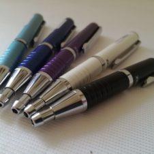 tollak-zebra toll