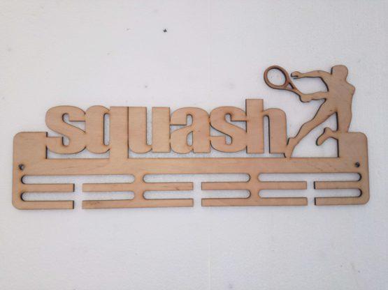 éremtartó-squash